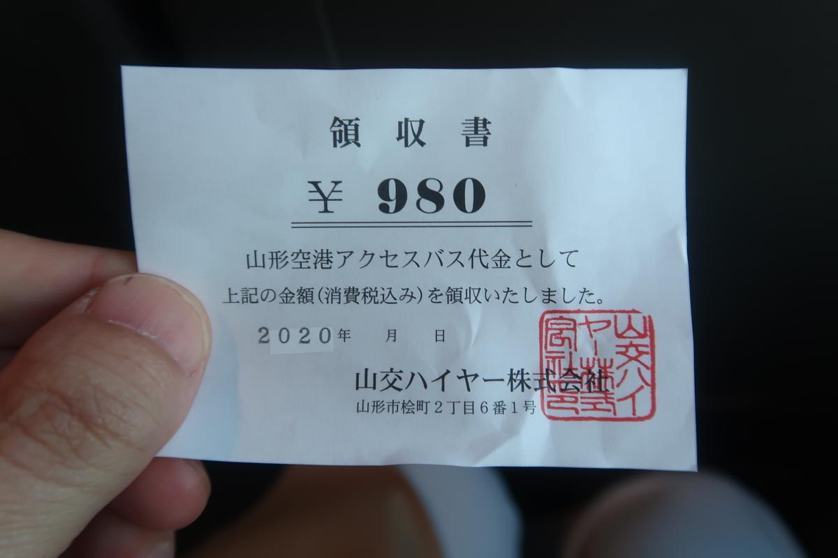 f:id:nishiuraexp:20200115202801j:plain
