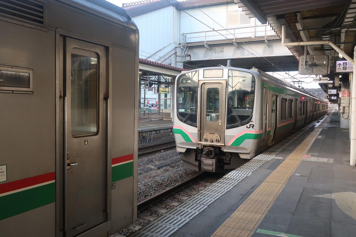 f:id:nishiuraexp:20200120195434j:plain