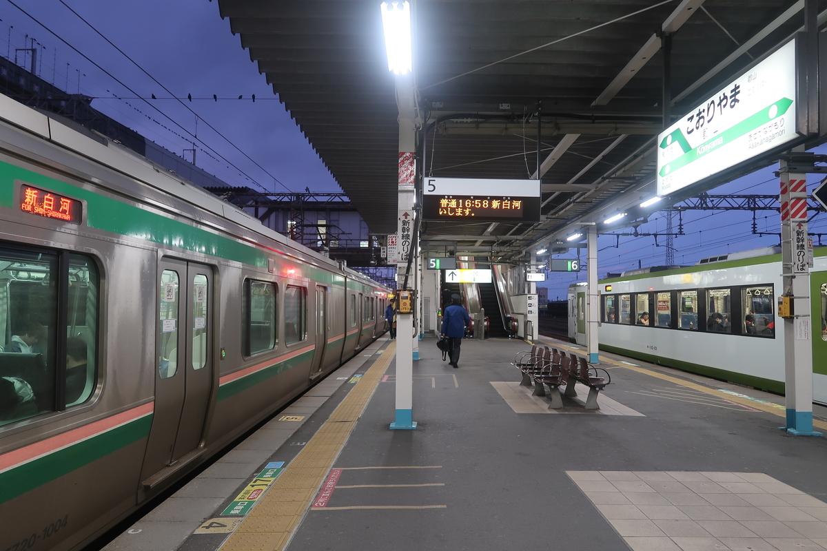 f:id:nishiuraexp:20200120195700j:plain