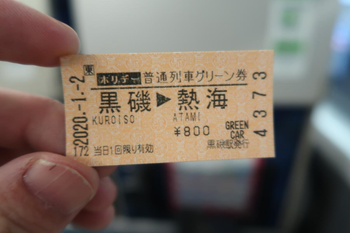 f:id:nishiuraexp:20200120215755j:plain