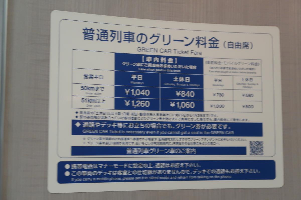 f:id:nishiuraexp:20200121204049j:plain