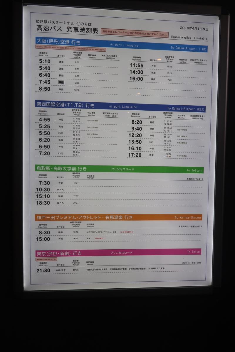 f:id:nishiuraexp:20200125154240j:plain