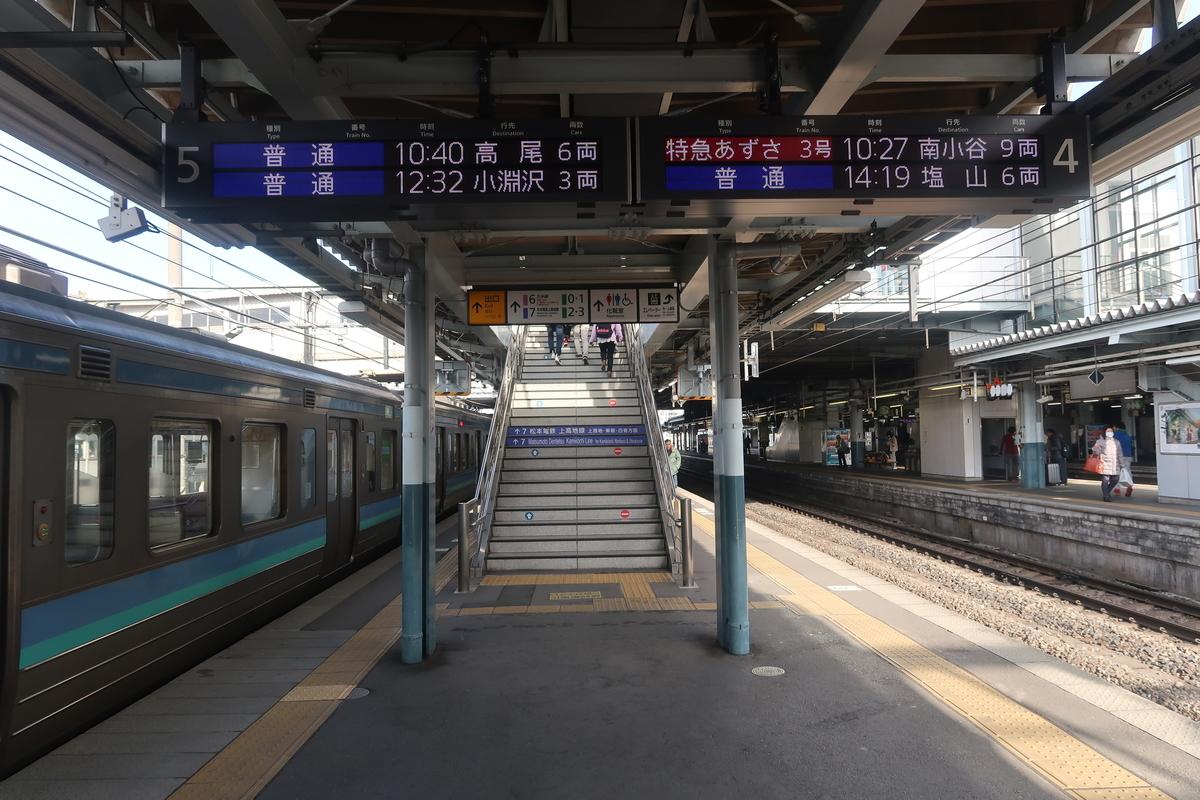 f:id:nishiuraexp:20200126171404j:plain