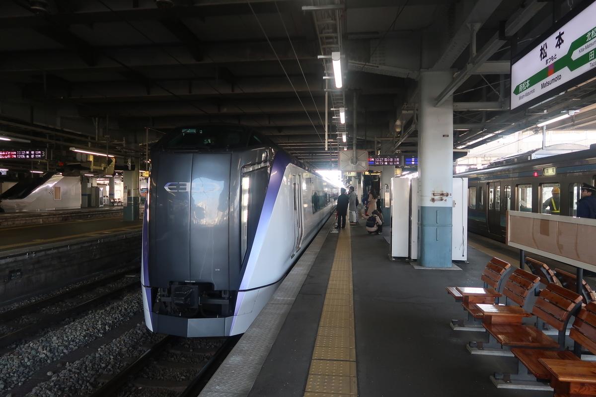 f:id:nishiuraexp:20200126171703j:plain