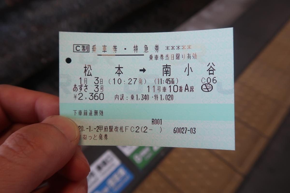 f:id:nishiuraexp:20200126172114j:plain