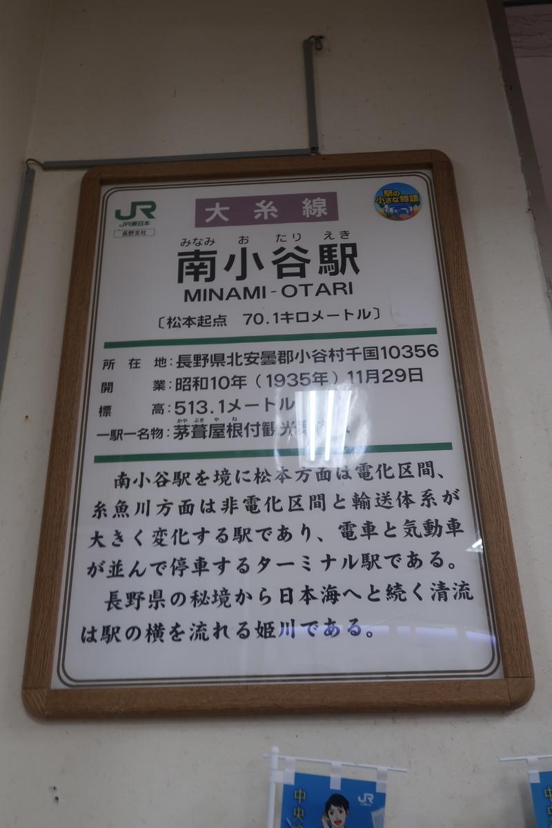 f:id:nishiuraexp:20200126173747j:plain