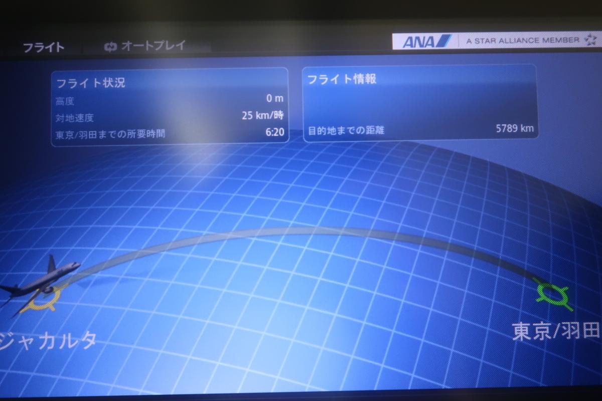 f:id:nishiuraexp:20200216093141j:plain