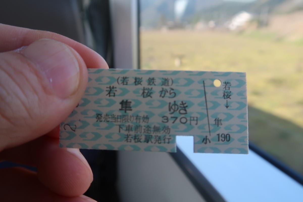 f:id:nishiuraexp:20200306153707j:plain