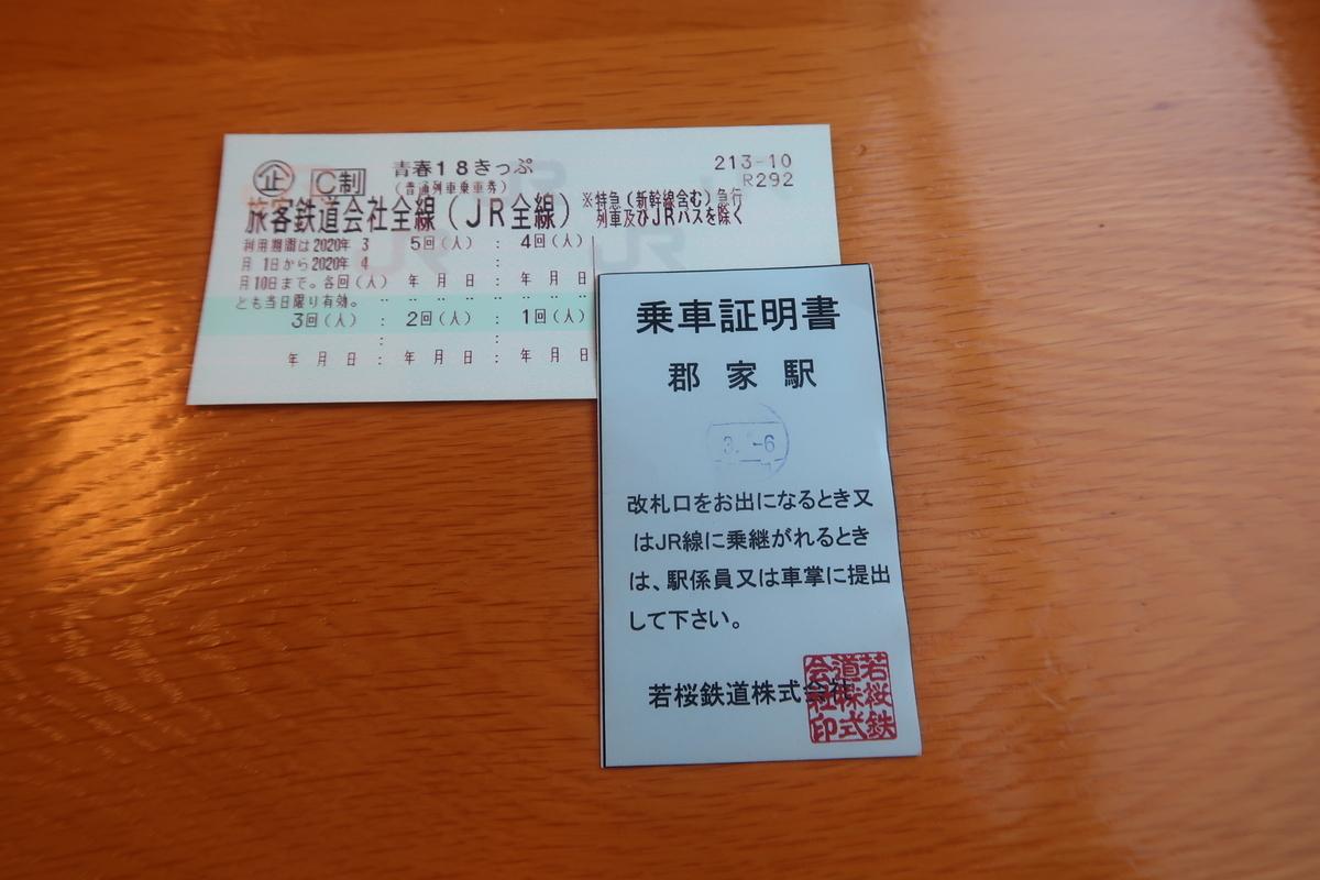 f:id:nishiuraexp:20200306165550j:plain