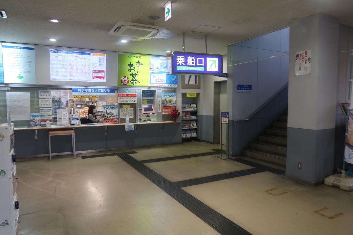 f:id:nishiuraexp:20200404091147j:plain