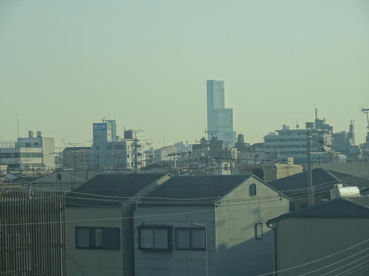 f:id:nishiuraexp:20200418161533j:plain