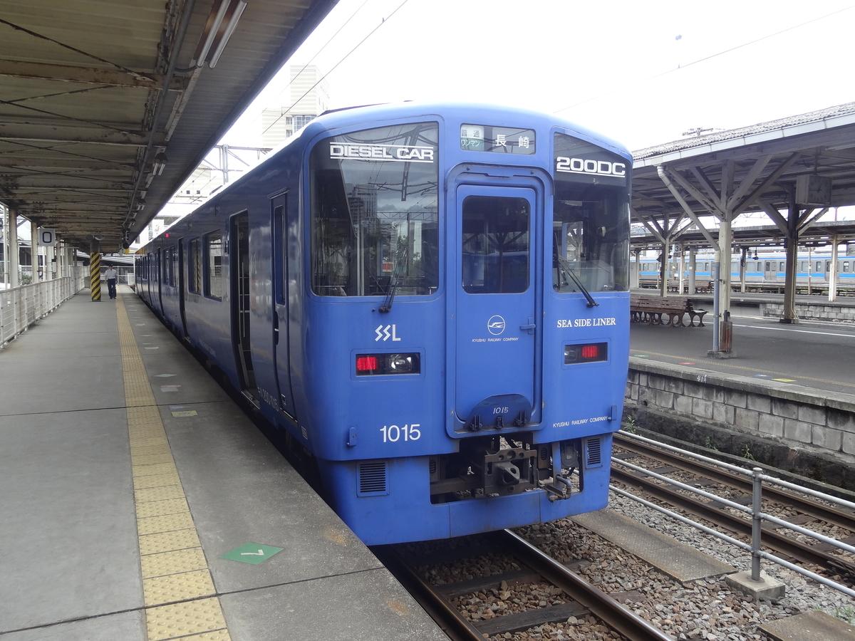 f:id:nishiuraexp:20200428201427j:plain