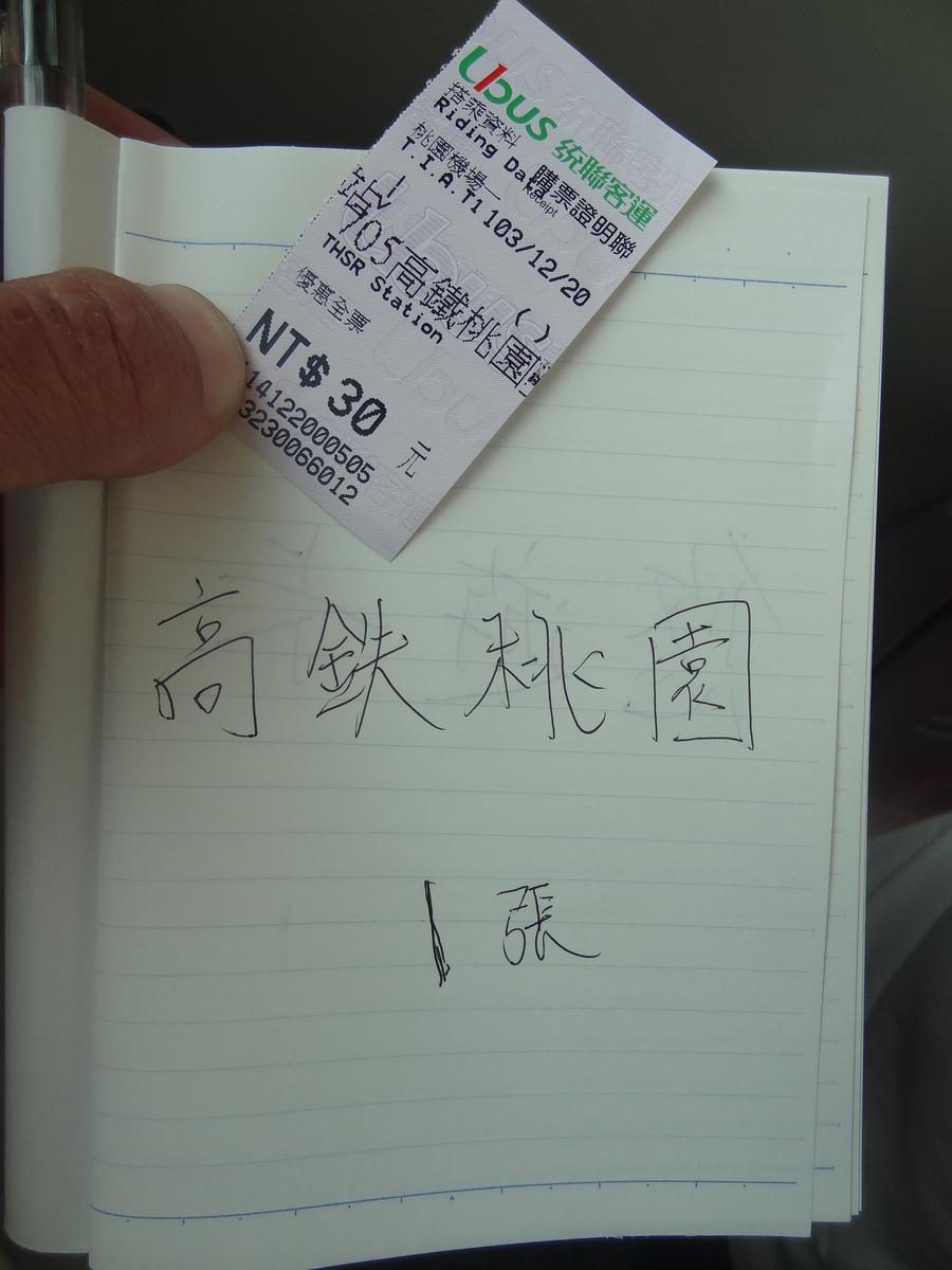 f:id:nishiuraexp:20200503145455j:plain