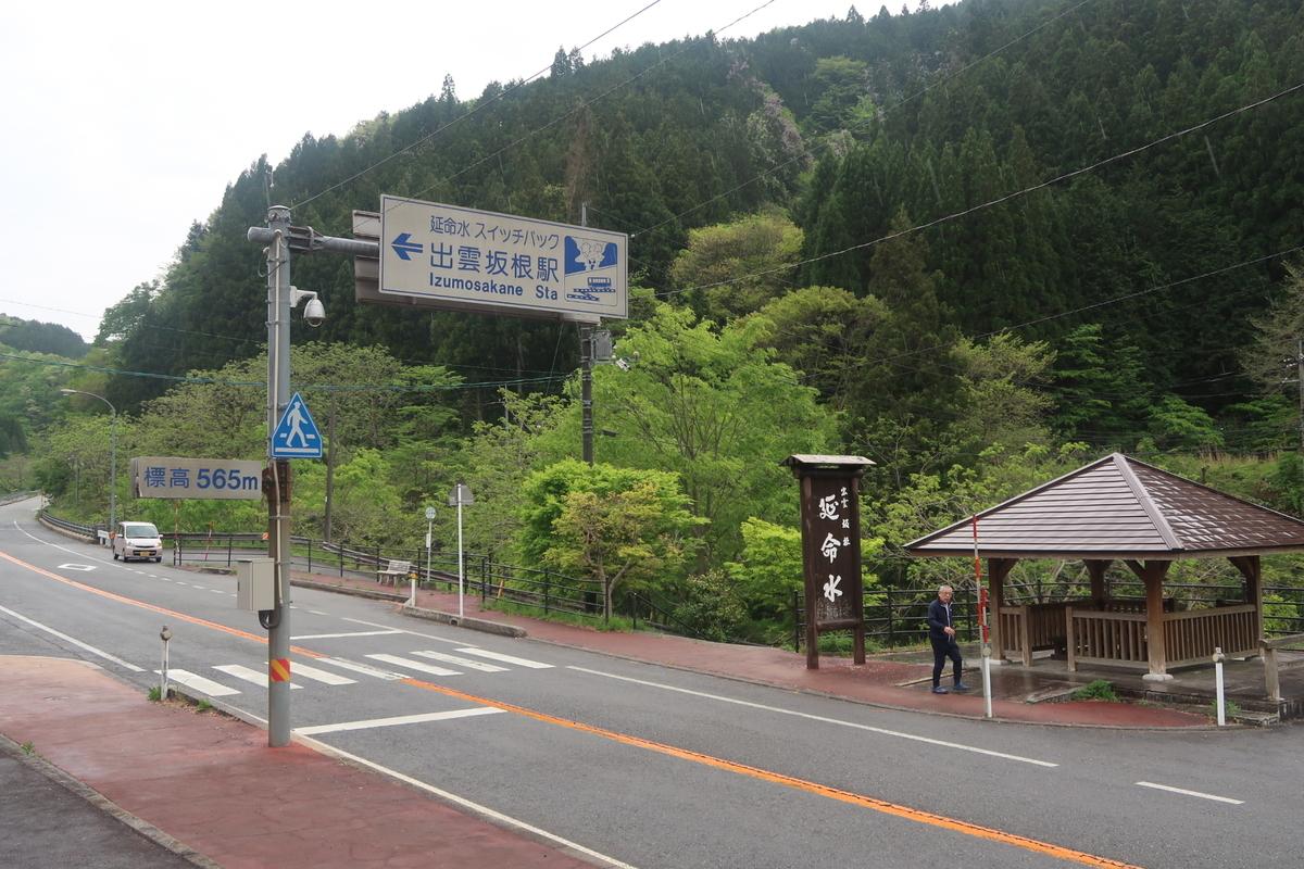 f:id:nishiuraexp:20200516180137j:plain
