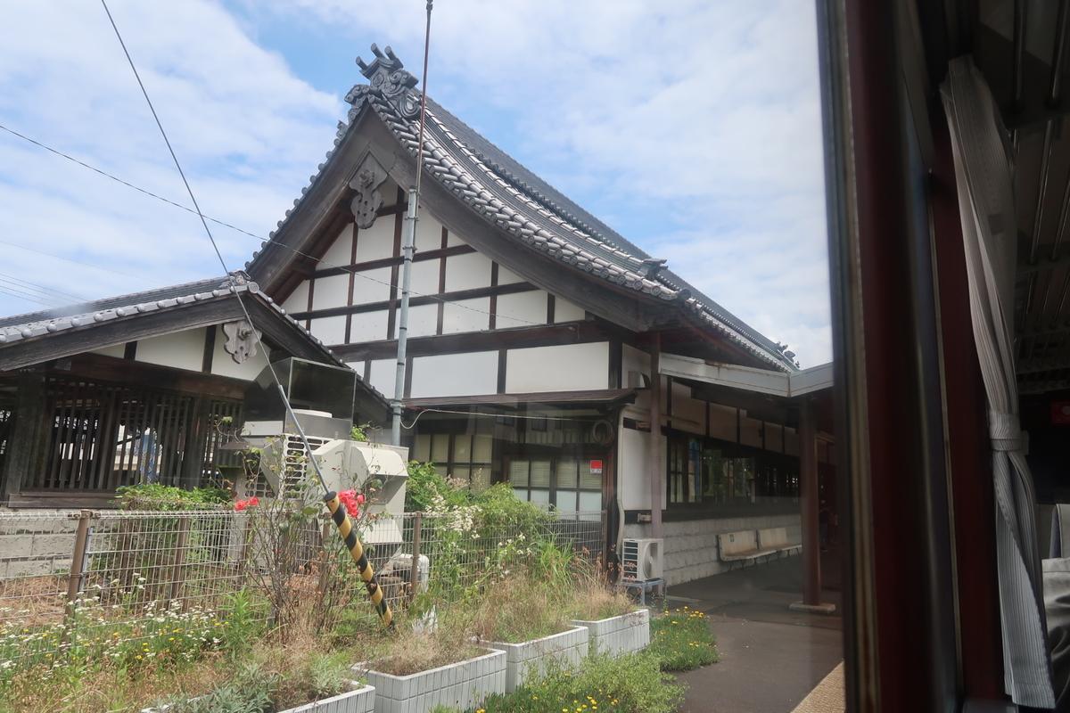 f:id:nishiuraexp:20200622171755j:plain