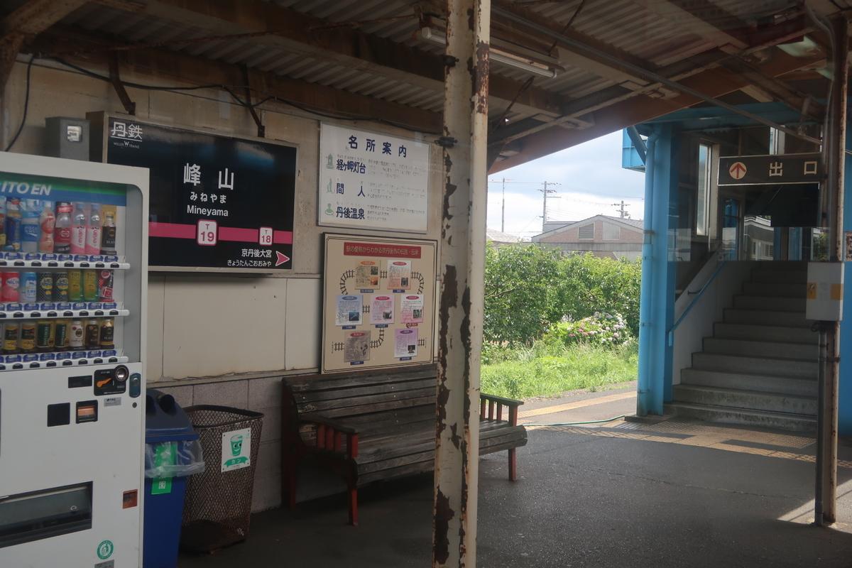 f:id:nishiuraexp:20200622172011j:plain