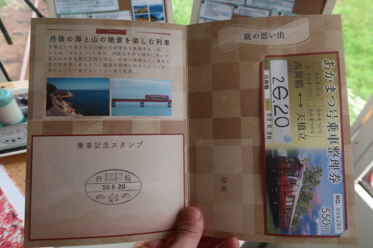 f:id:nishiuraexp:20200625201603j:plain