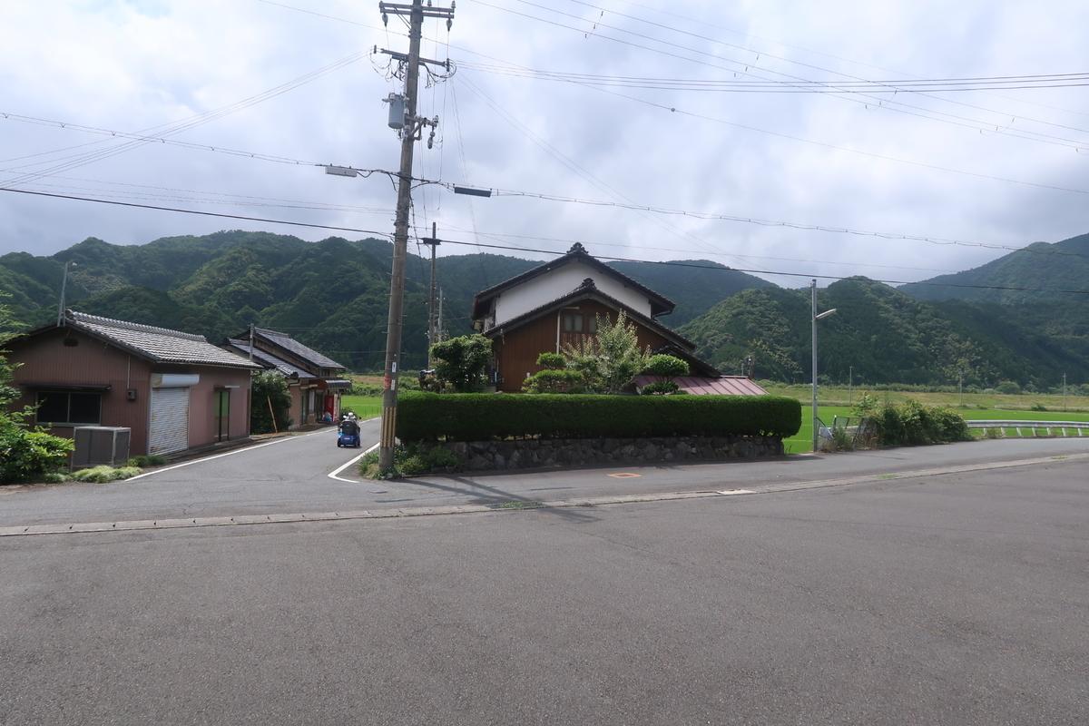 f:id:nishiuraexp:20200625202138j:plain
