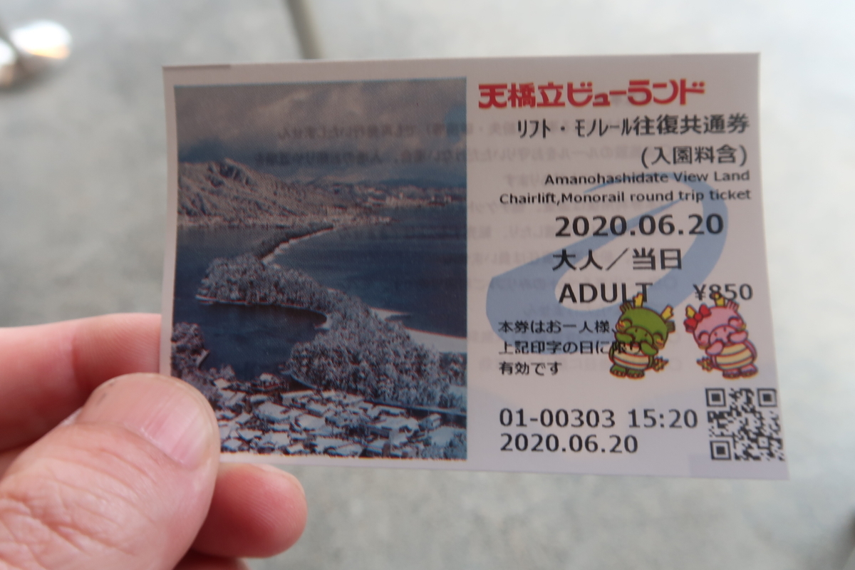 f:id:nishiuraexp:20200625203607j:plain