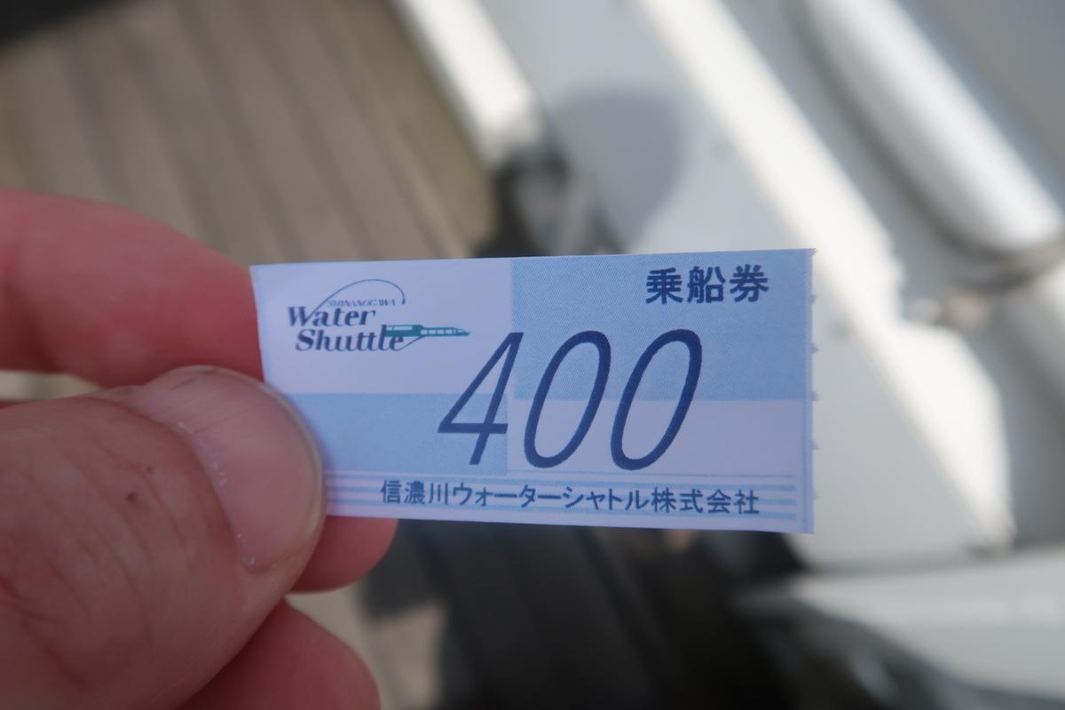 f:id:nishiuraexp:20200707195915j:plain