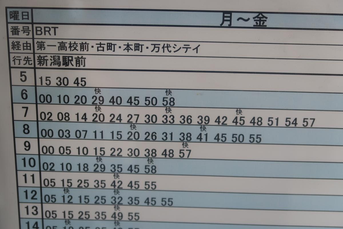 f:id:nishiuraexp:20200709232749j:plain