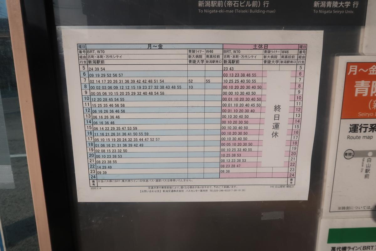 f:id:nishiuraexp:20200712110444j:plain