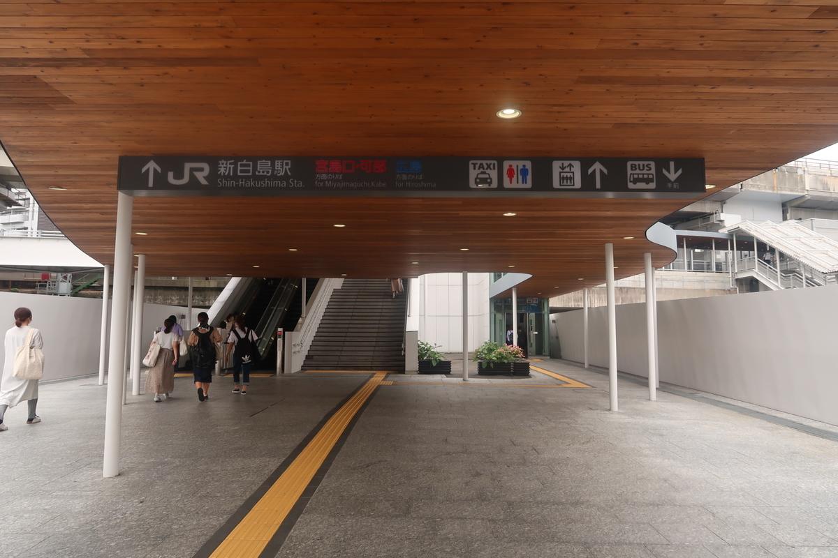 f:id:nishiuraexp:20200720210516j:plain