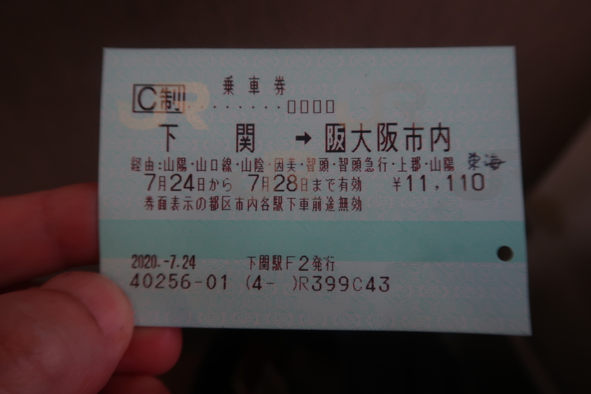 f:id:nishiuraexp:20200726205506j:plain