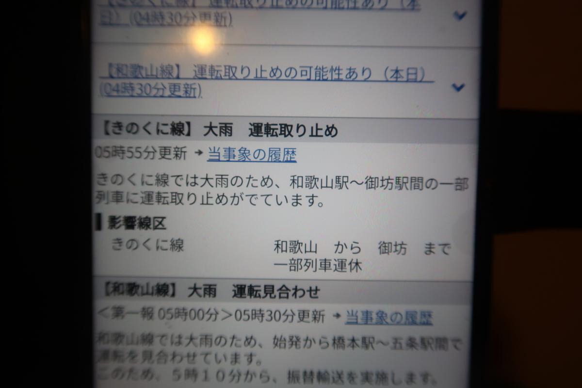 f:id:nishiuraexp:20200728230122j:plain