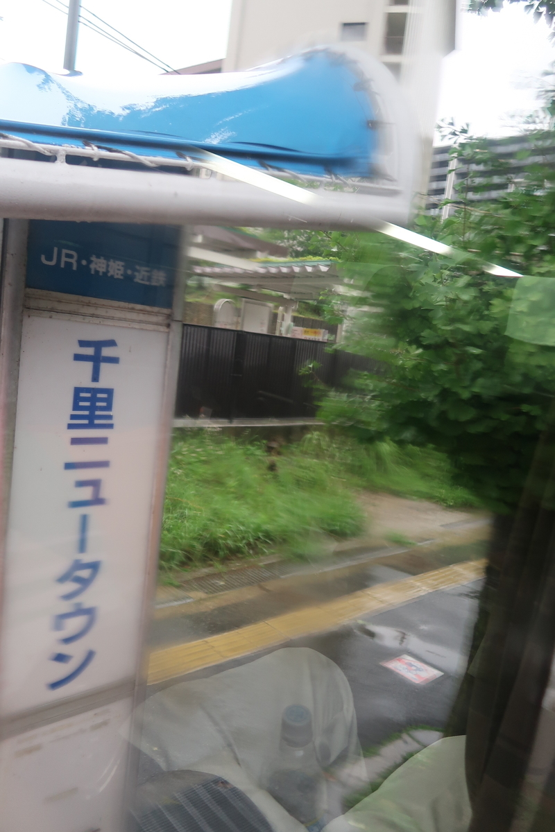 f:id:nishiuraexp:20200730201646j:plain