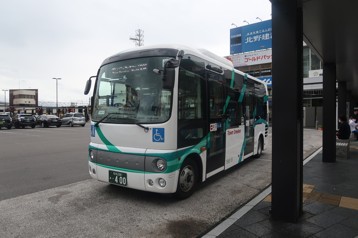 f:id:nishiuraexp:20200802130033j:plain