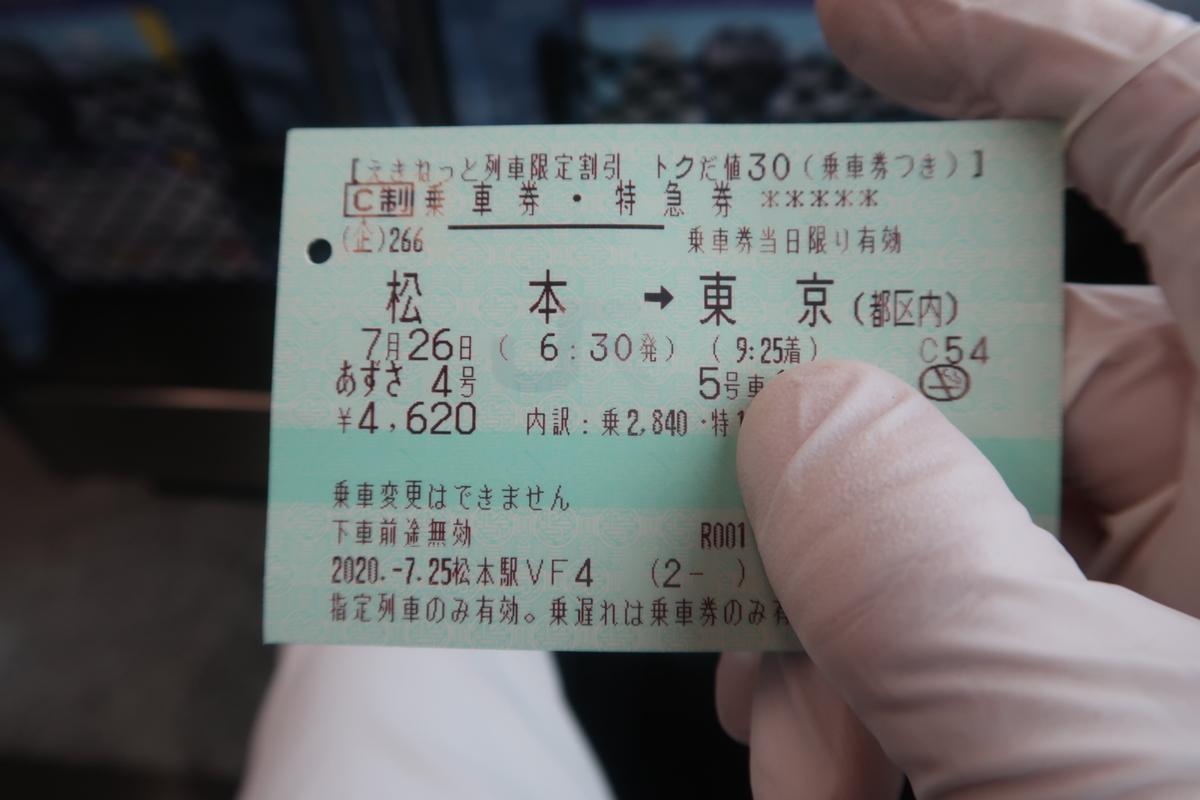 f:id:nishiuraexp:20200803215029j:plain
