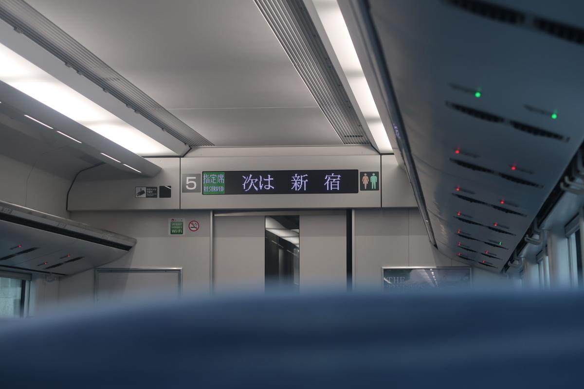f:id:nishiuraexp:20200803220106j:plain