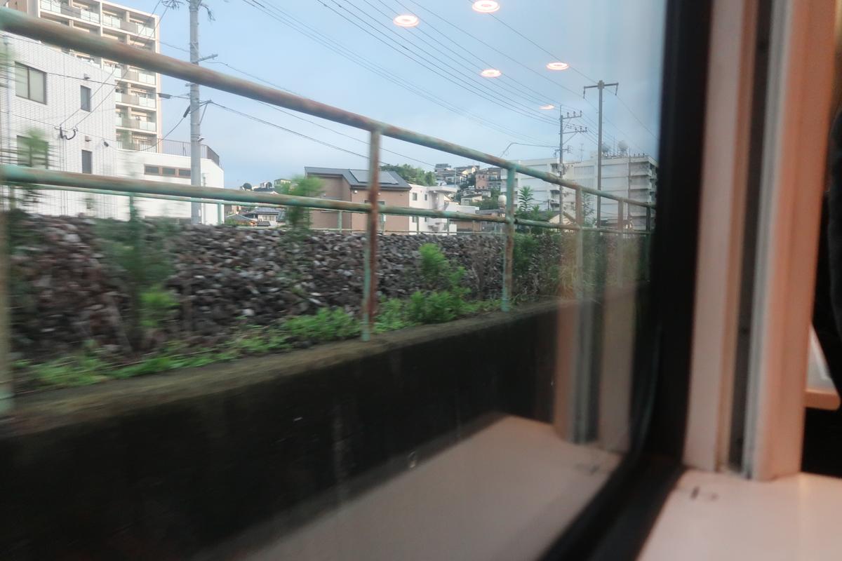 f:id:nishiuraexp:20200816102945j:plain