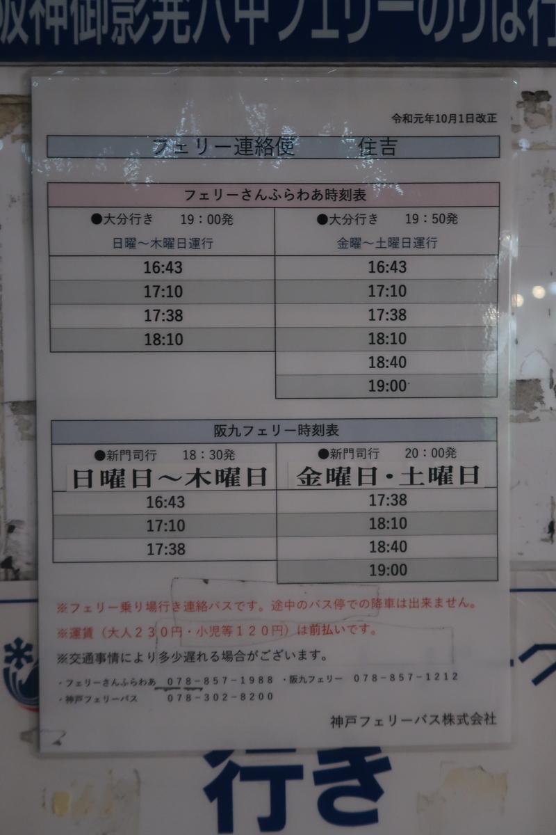 f:id:nishiuraexp:20200913230637j:plain