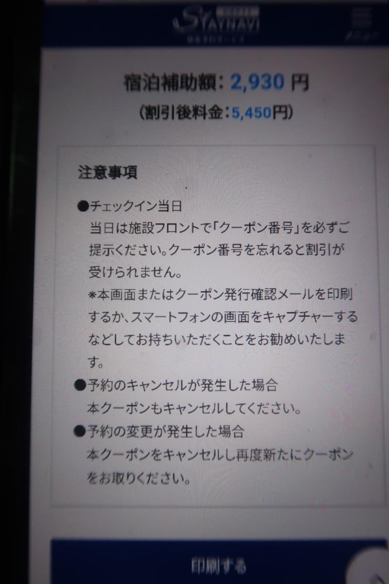 f:id:nishiuraexp:20200913231225j:plain