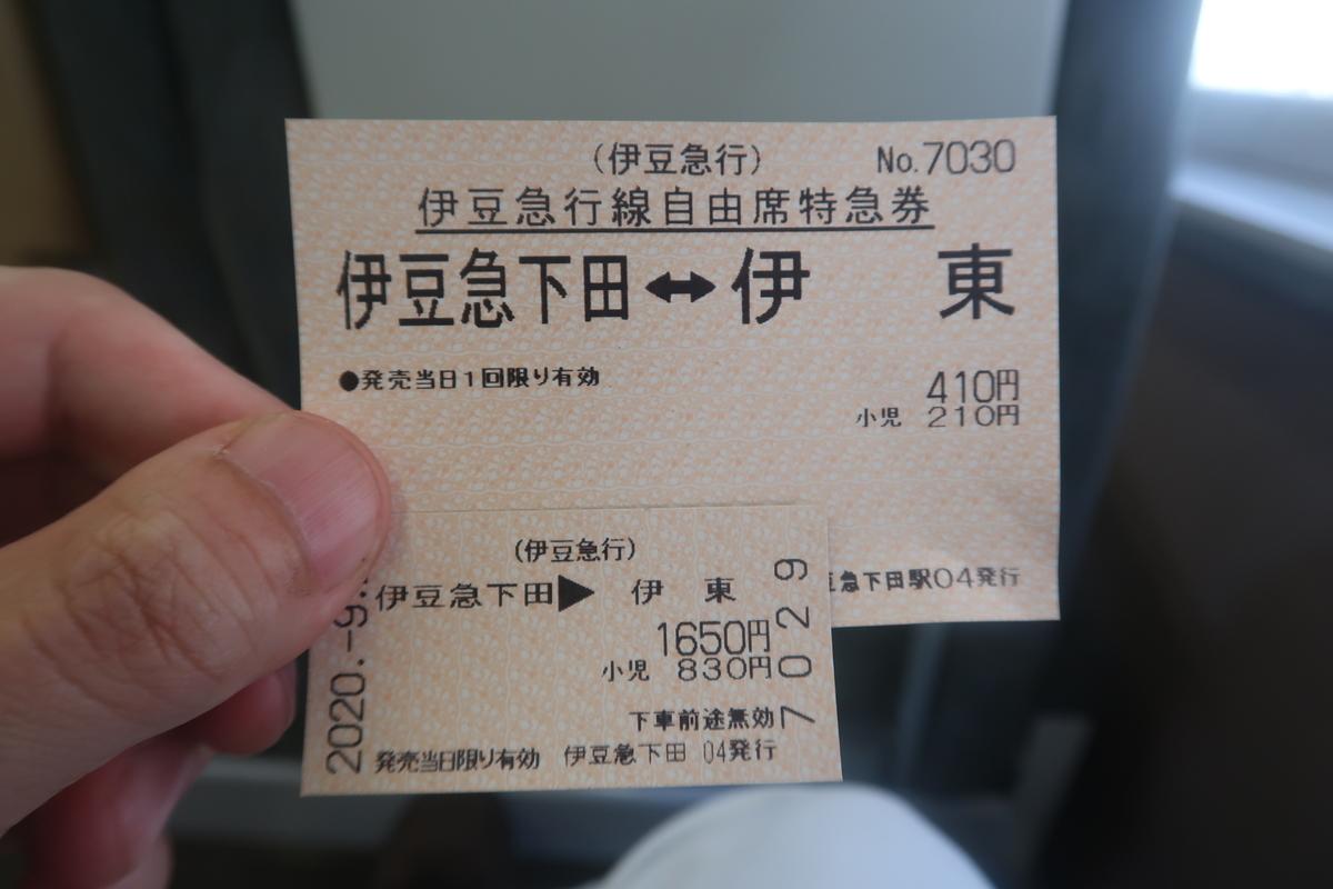 f:id:nishiuraexp:20201012214948j:plain