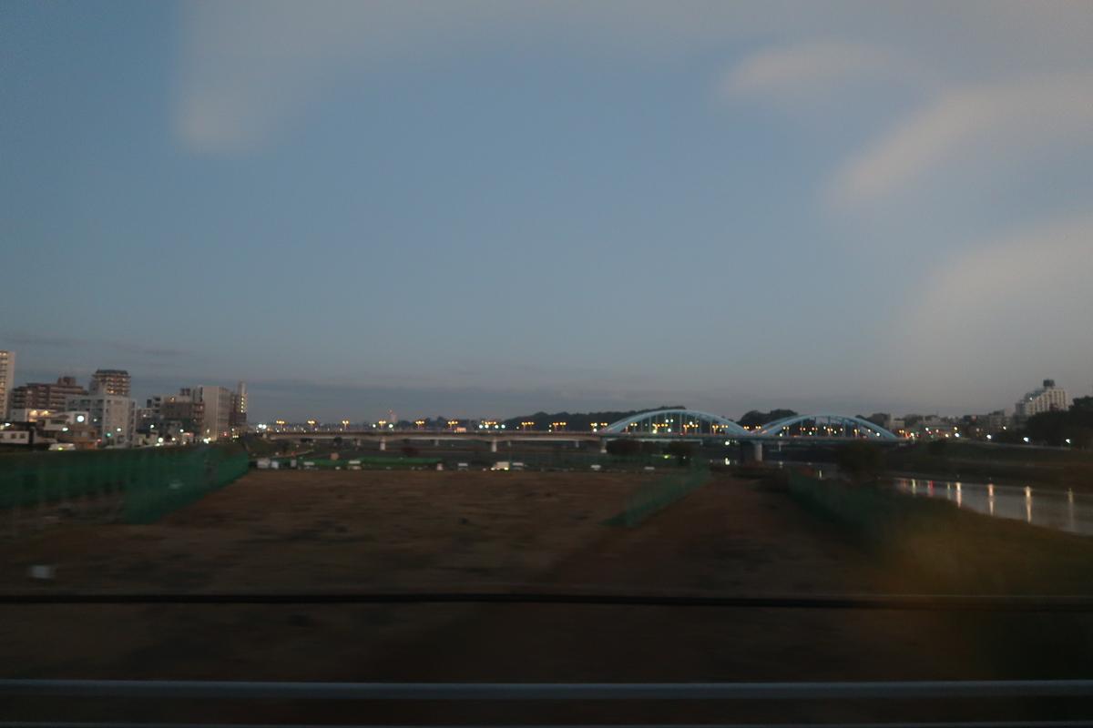 f:id:nishiuraexp:20201206181143j:plain