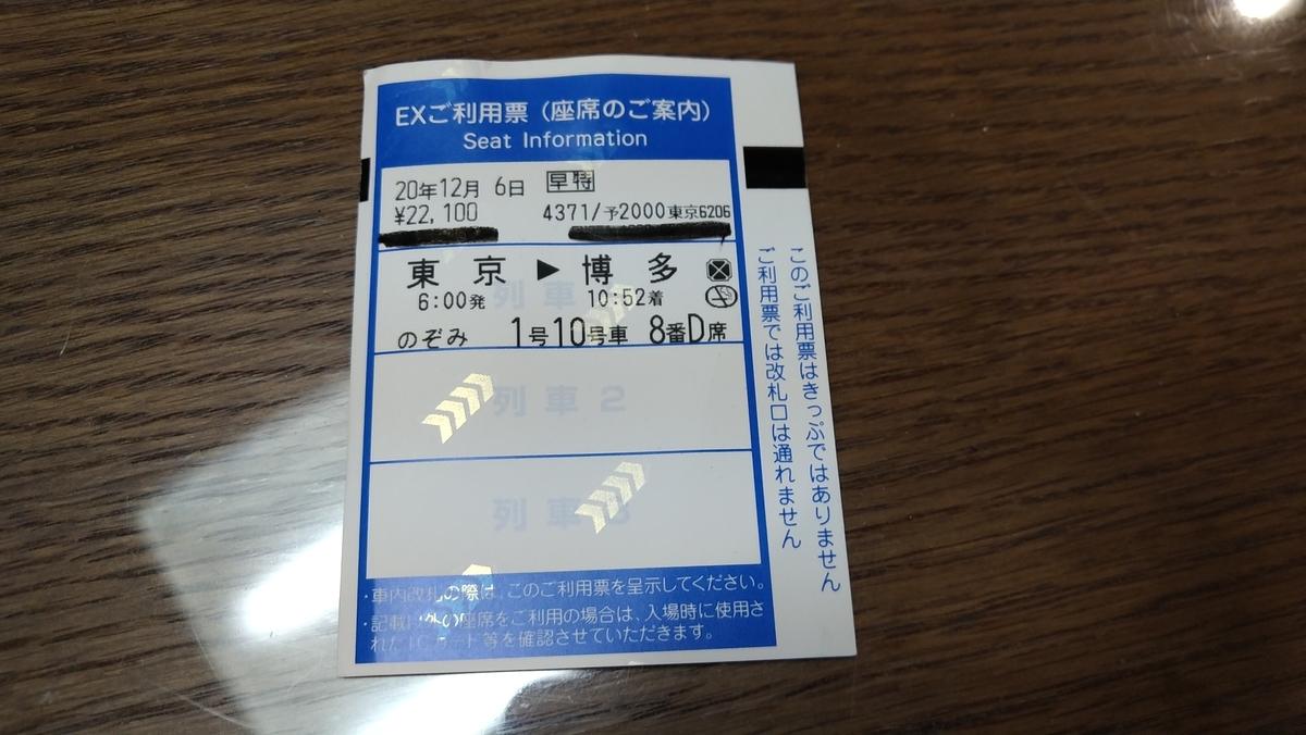 f:id:nishiuraexp:20201210192259j:plain