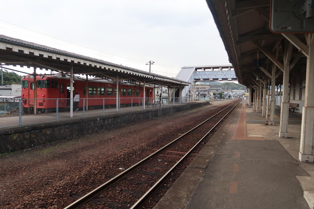 f:id:nishiuraexp:20210102200633j:plain