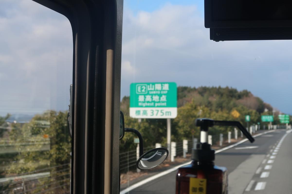 f:id:nishiuraexp:20210103200209j:plain