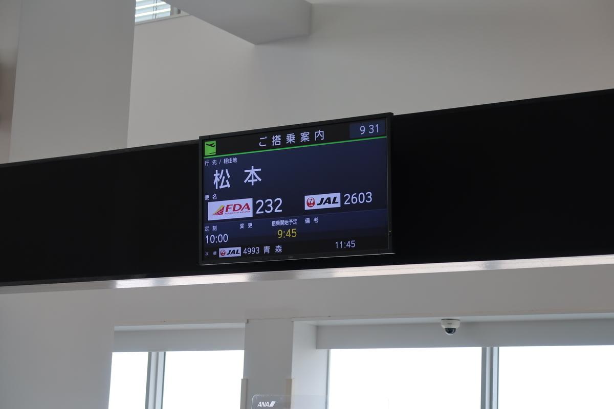 f:id:nishiuraexp:20210306161223j:plain