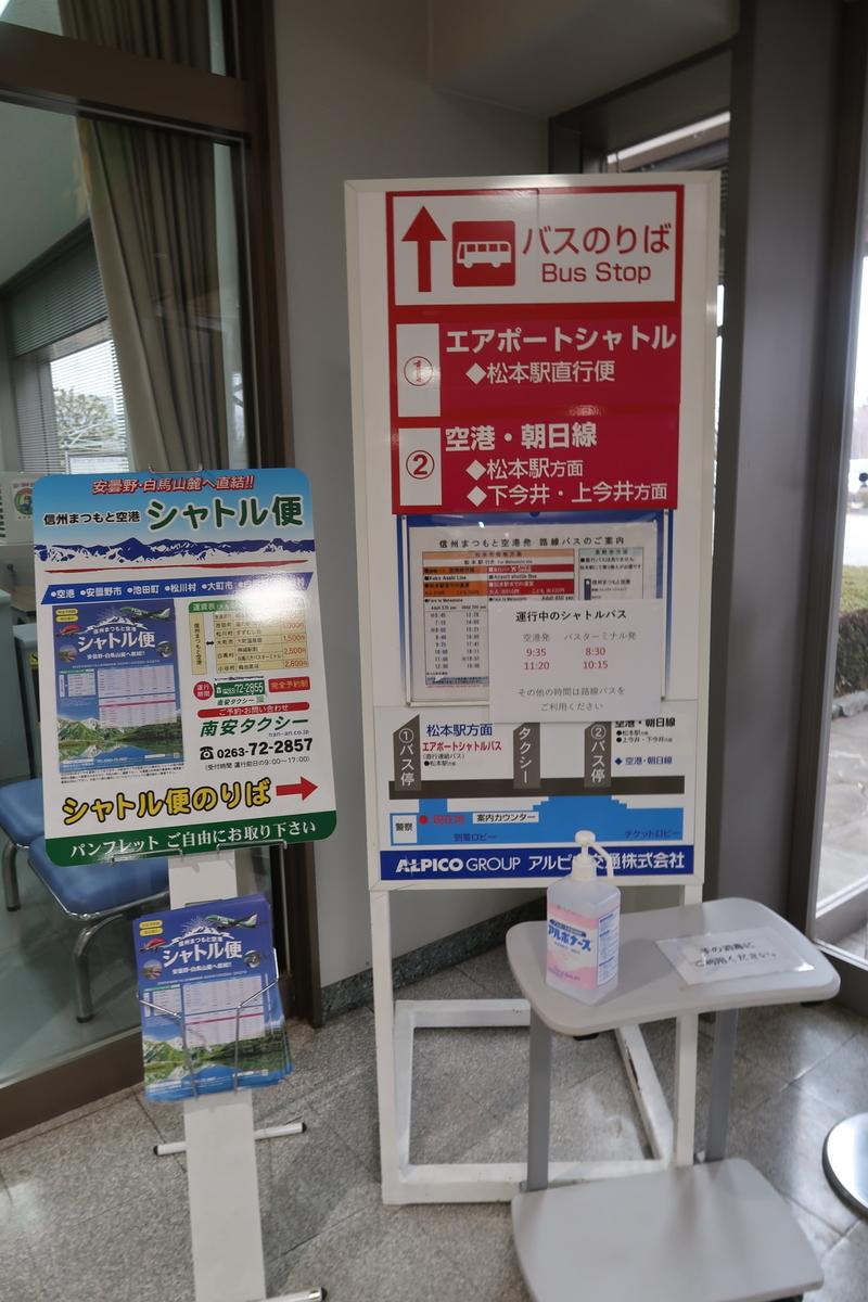 f:id:nishiuraexp:20210306162337j:plain