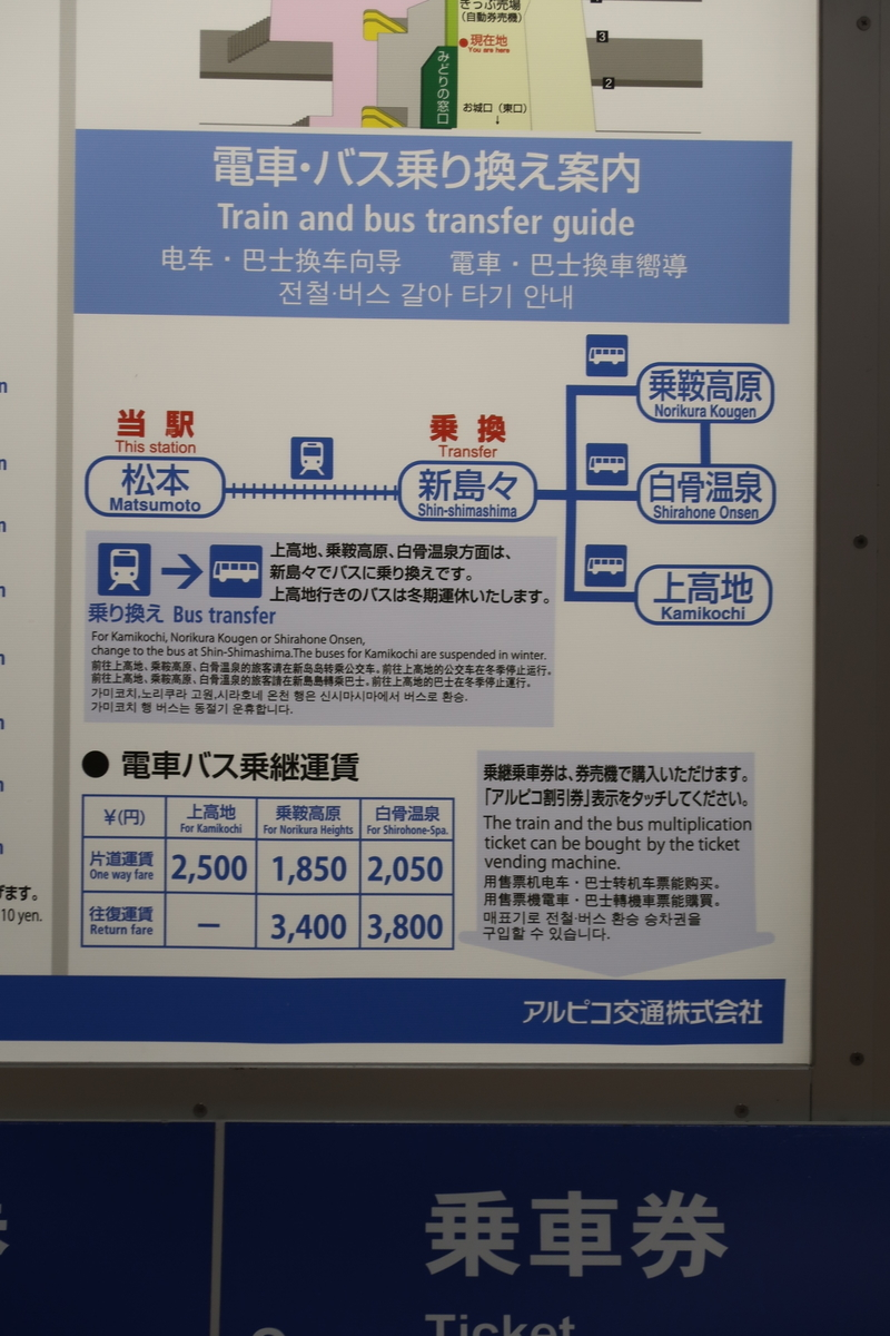 f:id:nishiuraexp:20210312173950j:plain