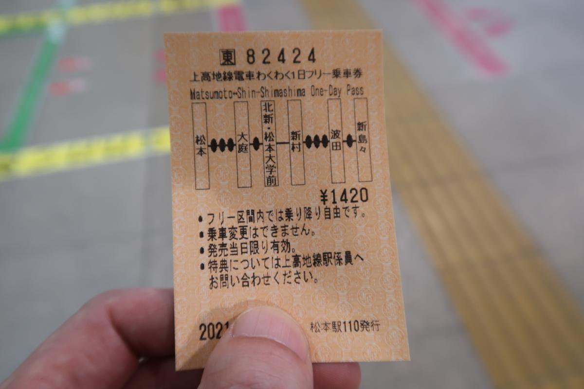 f:id:nishiuraexp:20210312174034j:plain