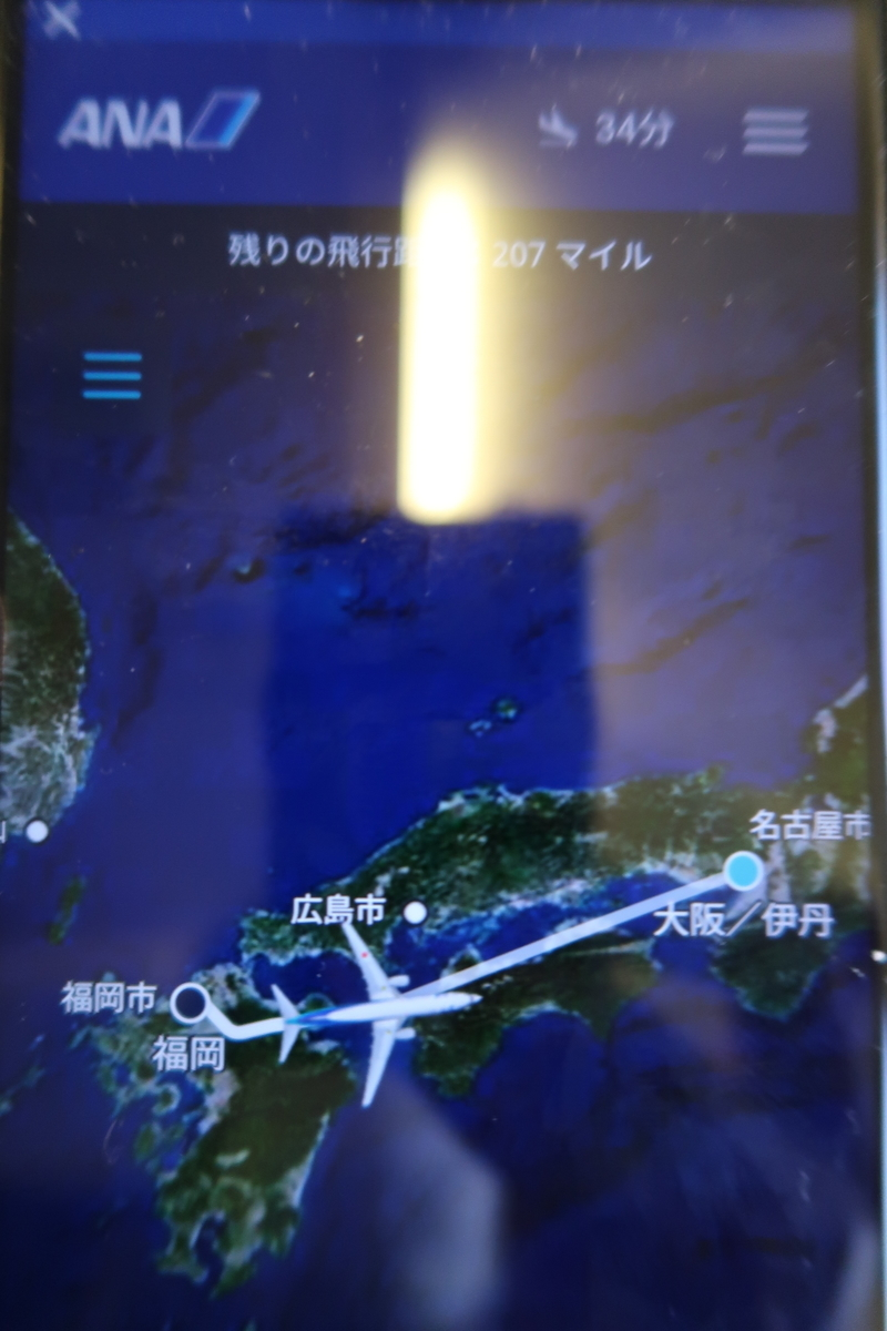 f:id:nishiuraexp:20210322185946j:plain