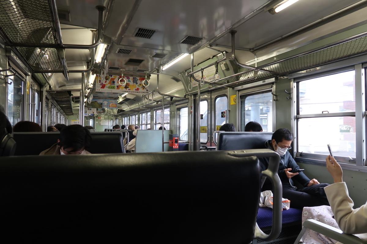 f:id:nishiuraexp:20210413150547j:plain