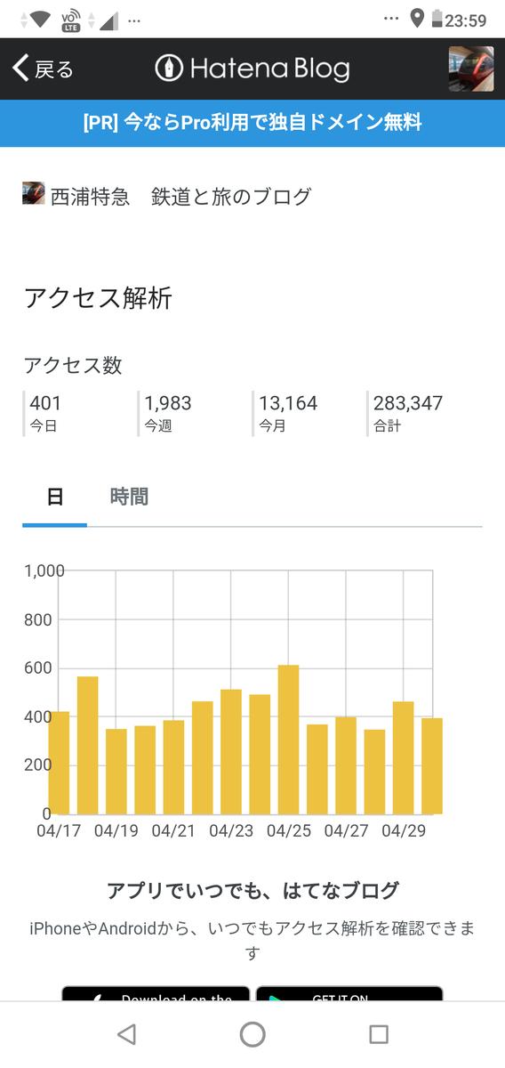 f:id:nishiuraexp:20210501081159p:plain