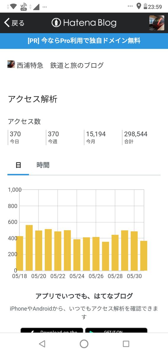 f:id:nishiuraexp:20210601074756p:plain