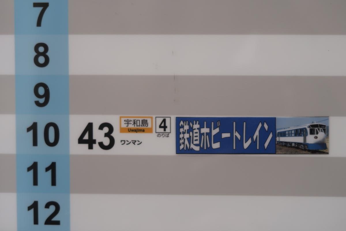 f:id:nishiuraexp:20210606150615j:plain
